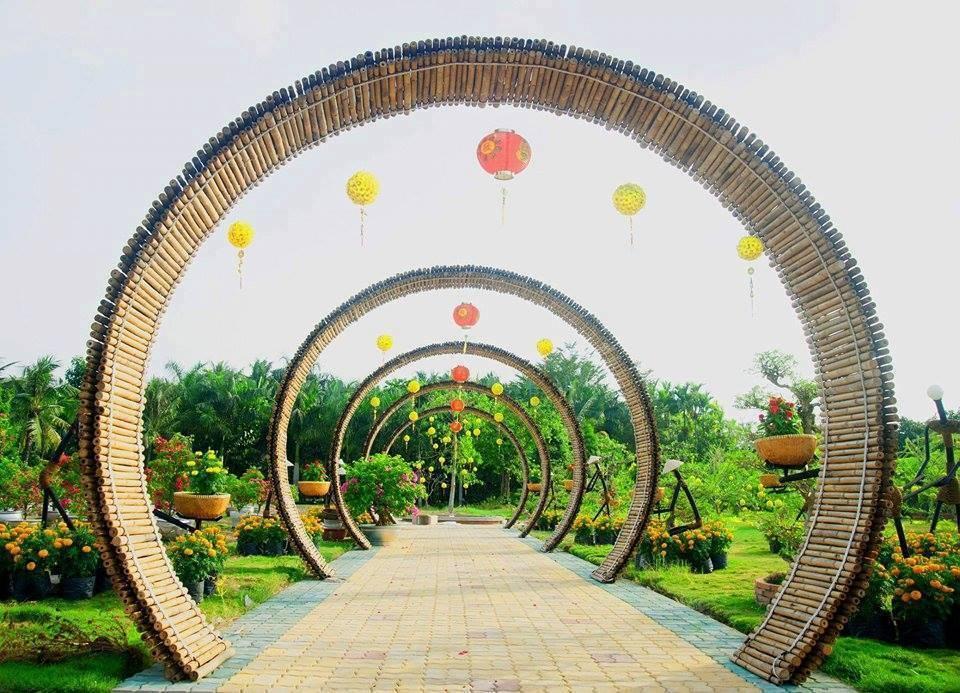 du-lich-ben-tre-khu-resort-sang-dieu-mytour-4