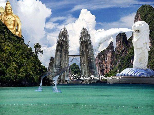 du-lich-singapore-malaysia-tu-tuc-du-lich-bui-singapore-malaysia-1
