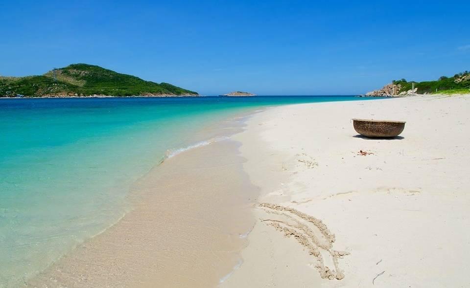 maldives-viet-nam-binh-hung-du-lich-da-binh-hung-ivivu-com-9