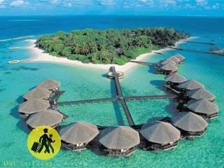 du-lich-maldives-du-lich-dao-maldives-5-ngay-4-dem