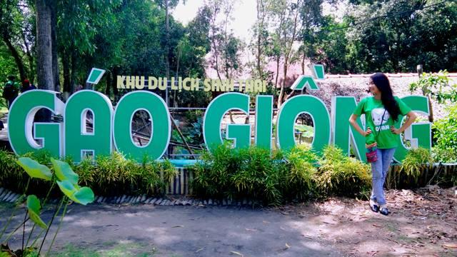 so-dien-thoai-khu-du-lich-gao-giong-du-lich-dong-thap-khu-du-lich-sinh-thai-gao-giong-1