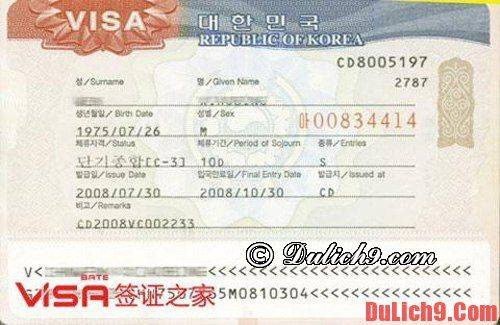 di-du-lich-han-quoc-co-can-visa-khong-du-lich-han-quoc-co-can-visa-khong-2