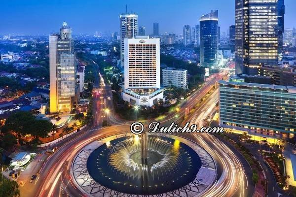kinh-nghiem-du-lich-jakarta-du-lich-indonesia-1