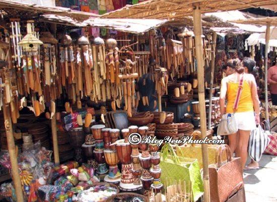 mua-sim-dien-thoai-o-indonesia-du-lich-indonesia-nen-mua-gi-lam-qua-mua-o-dau.6