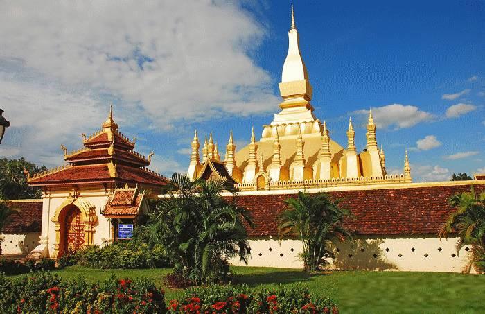 du-lich-lao-tu-tp-hcm-du-lich-lao-viet-nam-tourism