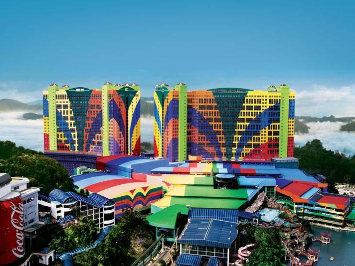 du-lich-malaysia-4-ngay-3-dem-du-lich-malaysia-genting-khu-vui-choi-2