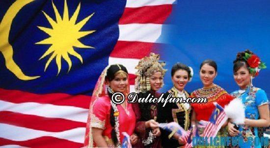 mac-gi-khi-di-du-lich-malaysia-du-lich-malaysia-nen-mac-gi-1