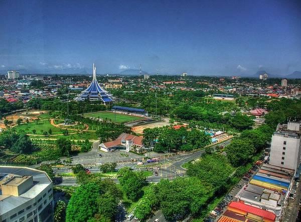 dia-diem-du-lich-malaysia-du-lich-malaysia-qua-10-dia-danh-tuyet-voi-nhat-ivivu-6