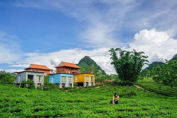 dat-phong-moc-chau-happy-land-du-lich-moc-chau-check-in-o-3-homestay-dep-nhin-phat-hon-ivivu-2