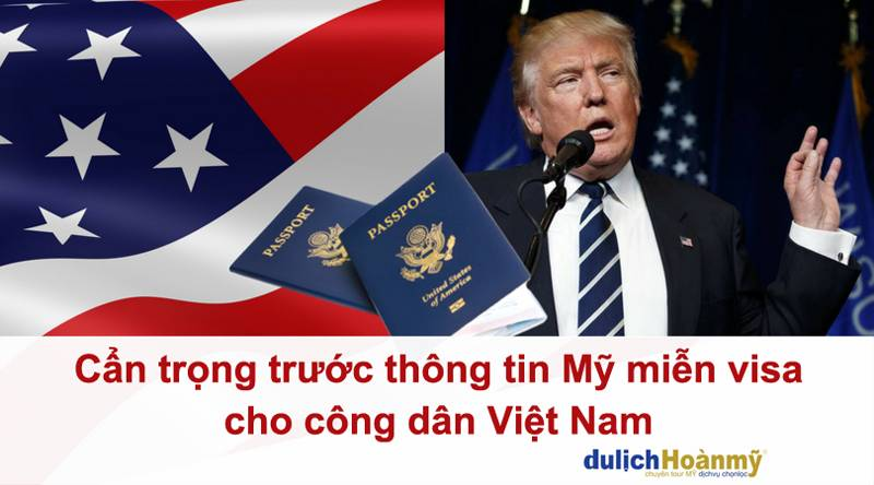 cau-hoi-phong-van-du-lich-my-du-lich-my-cau-hoi-thuong-gap-1