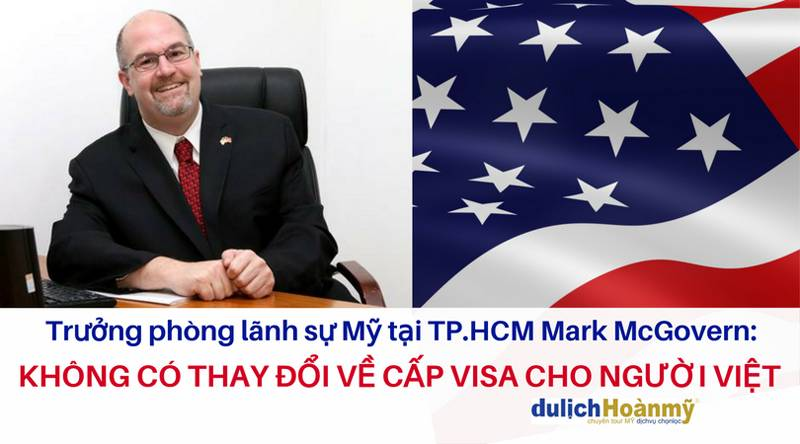 cau-hoi-phong-van-du-lich-my-du-lich-my-cau-hoi-thuong-gap