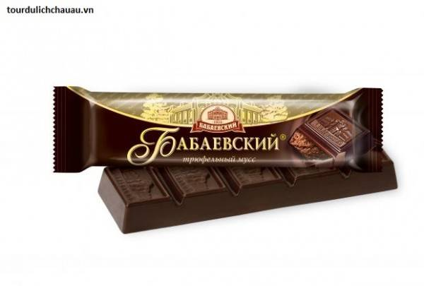 mua-gi-khi-di-nga-du-lich-nga-nen-mua-gi-chocolate-babaevskiy-e1435291761100