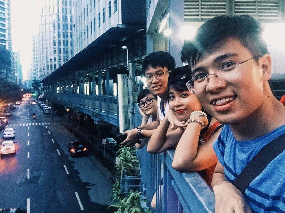 du-lich-philippines-tu-tuc-du-lich-philippines-32
