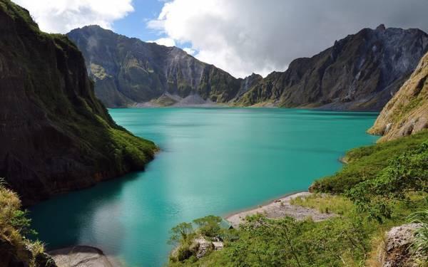 du-lich-o-philippines-du-lich-philippines-ivivu.com-13-1024x640