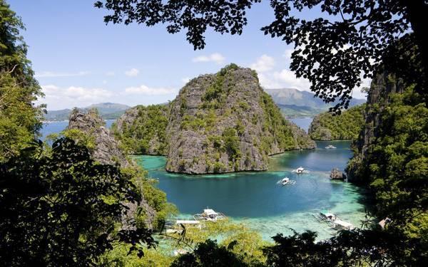du-lich-o-philippines-du-lich-philippines-ivivu.com-7-1024x640