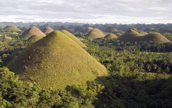 du-lich-o-philippines-du-lich-philippines-ivivu.com-8-1024x640