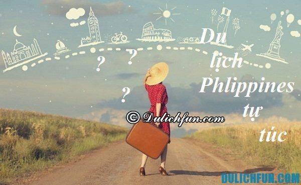 chi-phi-du-lich-philippines-du-lich-philippines-tu-tuc