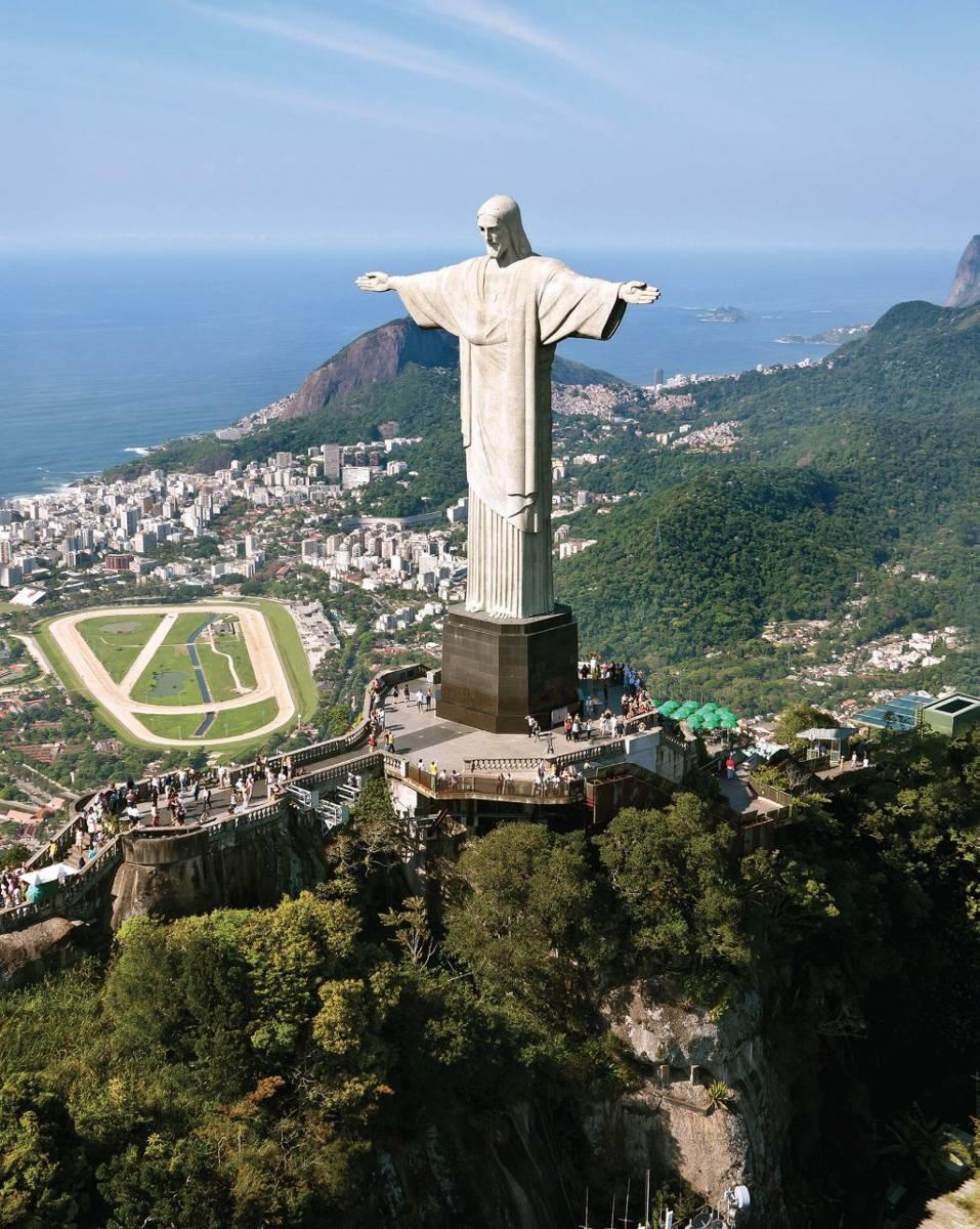 du-lich-brazil-du-lich-rio-de-janero-1-1024x1284