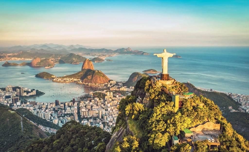 du-lich-brazil-du-lich-rio-de-janero-2-1024x627