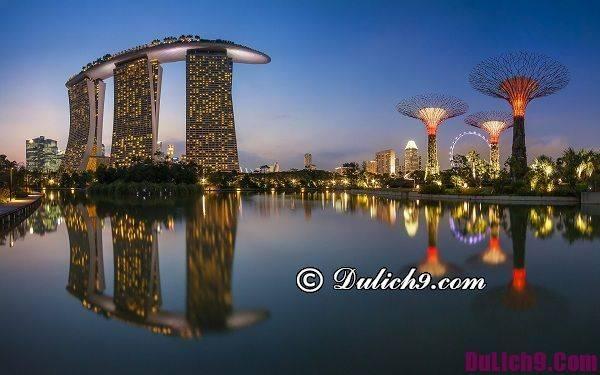 du-lich-singapore-tu-tuc-du-lich-singapore-1