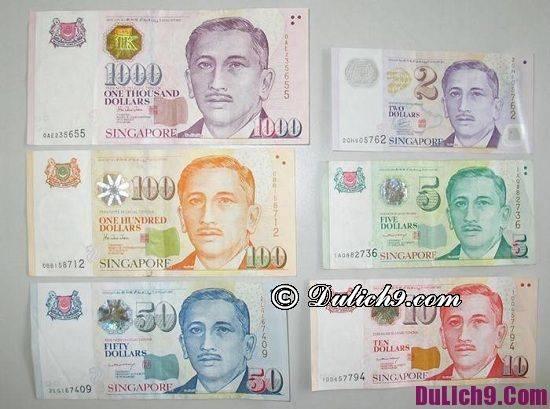 du-lich-singapore-tu-tuc-du-lich-singapore-2
