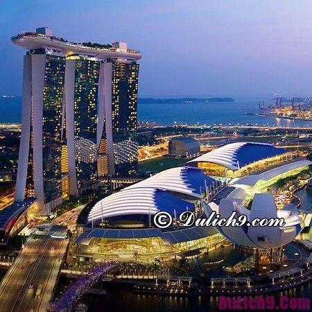 du-lich-singapore-tu-tuc-du-lich-singapore-8