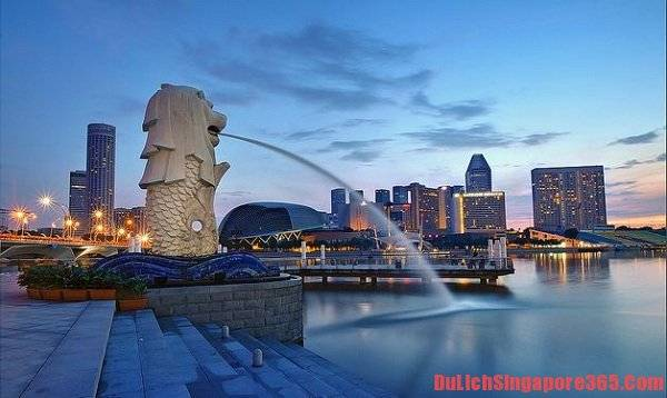 du-lich-singapore-tu-tuc-can-bao-nhieu-tien-du-lich-singapore-het-bao-nhieu-tien-1