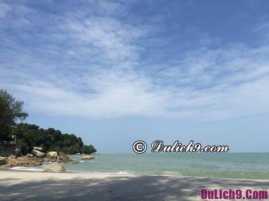 du-lich-singapore-malaysia-tu-tuc-du-lich-singapore-malaysia-13