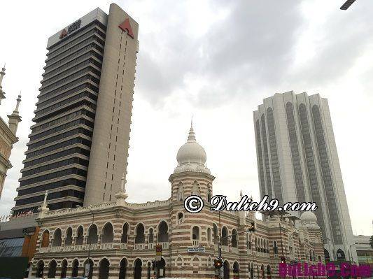 du-lich-singapore-malaysia-tu-tuc-du-lich-singapore-malaysia-15