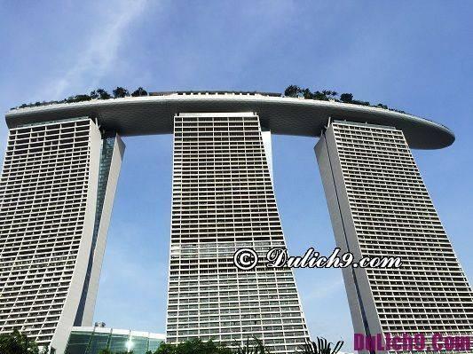 du-lich-singapore-malaysia-tu-tuc-du-lich-singapore-malaysia-5