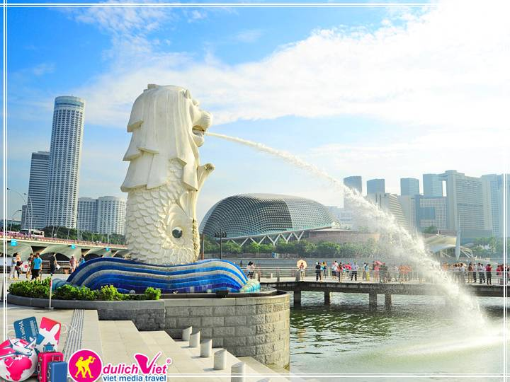 du-lich-singapore-malaysia-5-ngay-4-dem-du-lich-singapore-malaysia-cong-vien-su-tu-bien-du-lich-viet