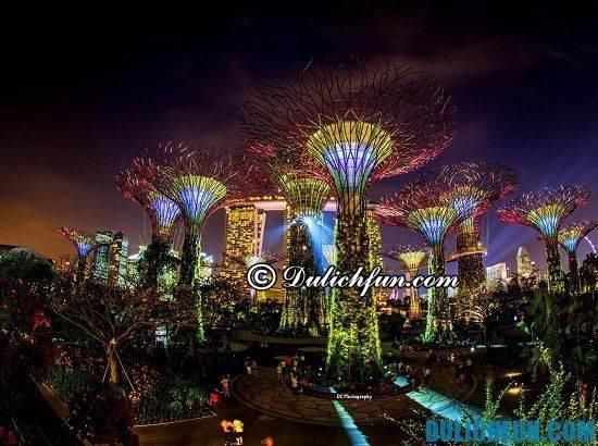 du-lich-singapore-malaysia-tu-tuc-du-lich-singapore-malaysia-tu-tuc-nhu-the-nao