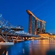 du-lich-singapore-tu-tuc-du-lich-singapore-top