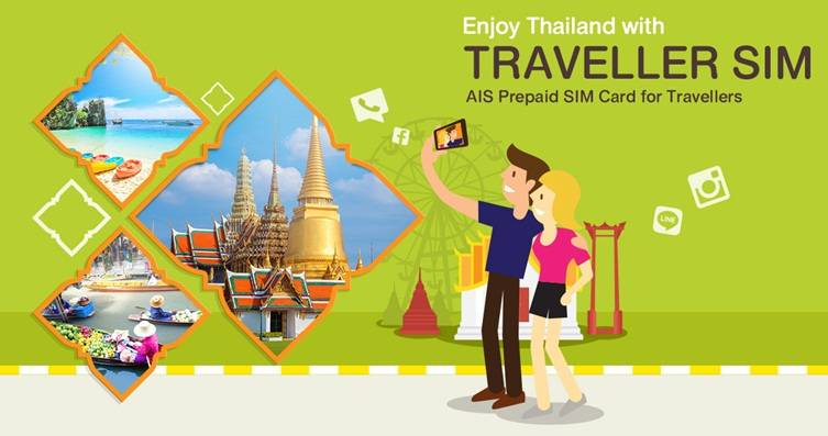 review-thai-lan-2017-du-lich-thai-lan-1