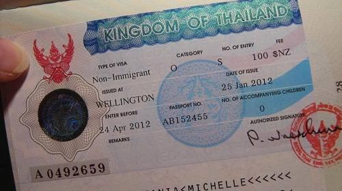 di-du-lich-thai-lan-can-chuan-bi-gi-du-lich-thai-lan-can-mang-theo-nhung-gi-visa
