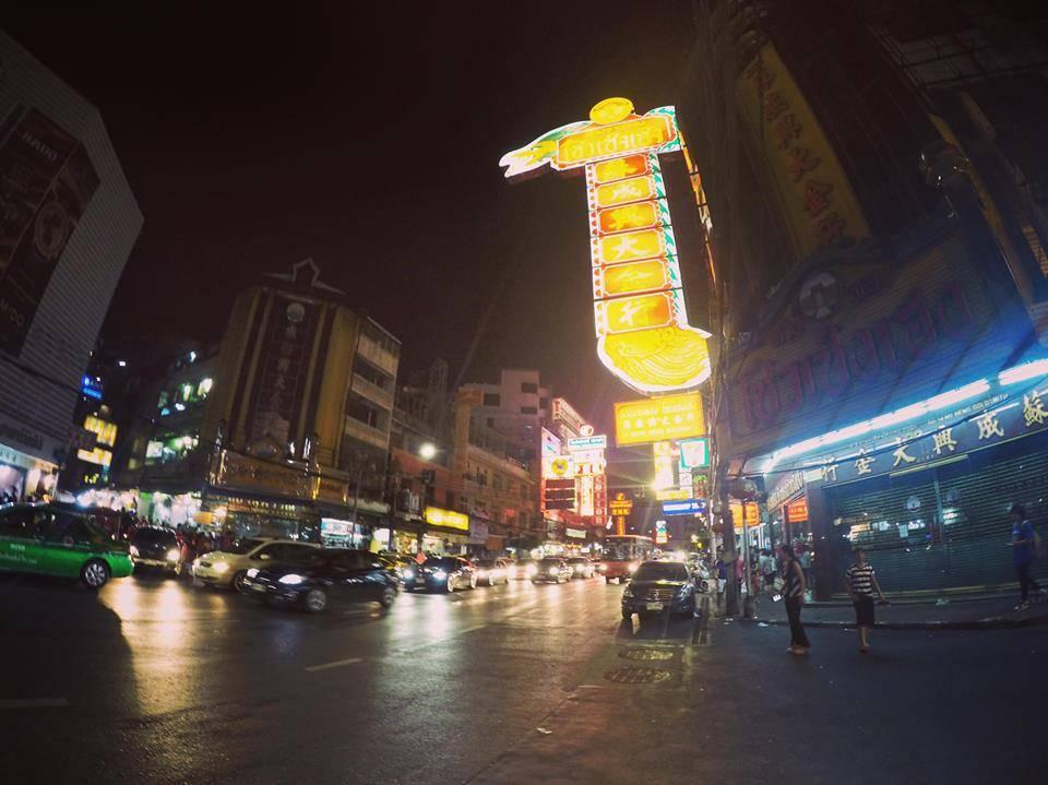 kinh-nghiem-du-lich-thai-lan-facebook-du-lich-thai-lan-china-town