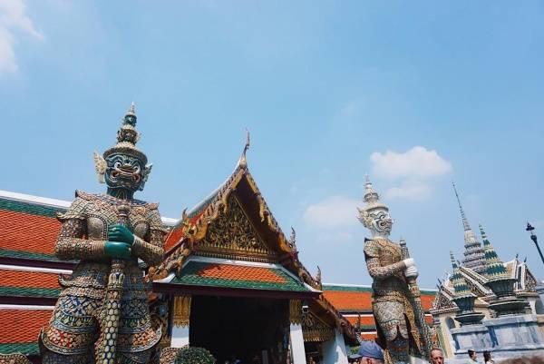 du-lich-thai-lan-tu-tuc-du-lich-thai-lan-pys-travel005