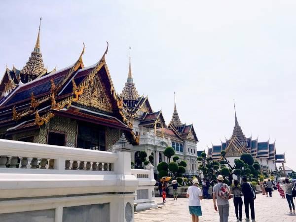 du-lich-thai-lan-tu-tuc-du-lich-thai-lan-pys-travel006