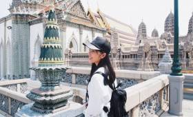 du-lich-thai-lan-tu-tuc-du-lich-thai-lan-pys-travel008-280x170