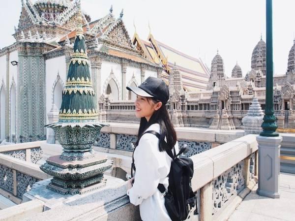 du-lich-thai-lan-tu-tuc-du-lich-thai-lan-pys-travel008