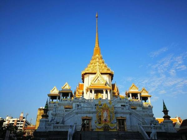 du-lich-thai-lan-tu-tuc-du-lich-thai-lan-pys-travel010
