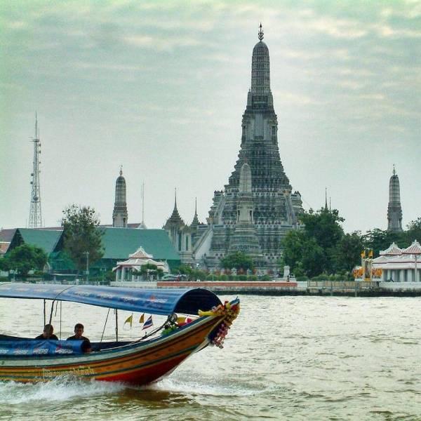 du-lich-thai-lan-tu-tuc-du-lich-thai-lan-pys-travel011
