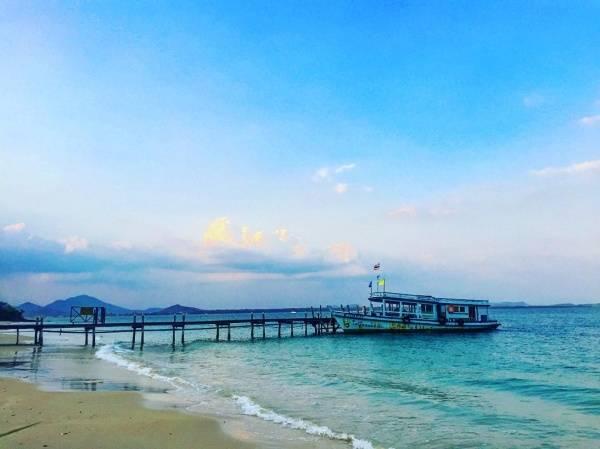 du-lich-thai-lan-tu-tuc-du-lich-thai-lan-pys-travel018