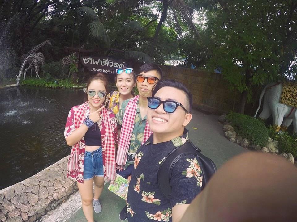 kinh-nghiem-du-lich-thai-lan-facebook-du-lich-thai-lan-safari-world-1
