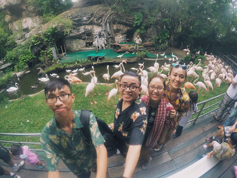 kinh-nghiem-du-lich-thai-lan-facebook-du-lich-thai-lan-safari-world-4