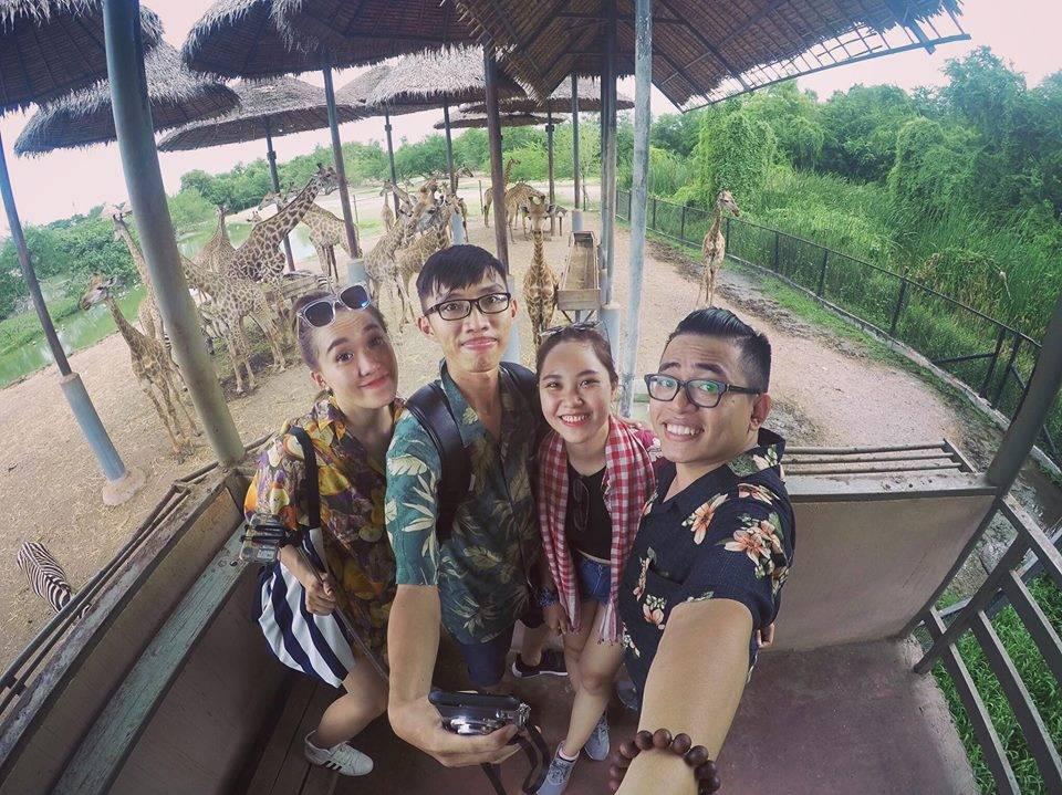 kinh-nghiem-du-lich-thai-lan-facebook-du-lich-thai-lan-safari-world-5