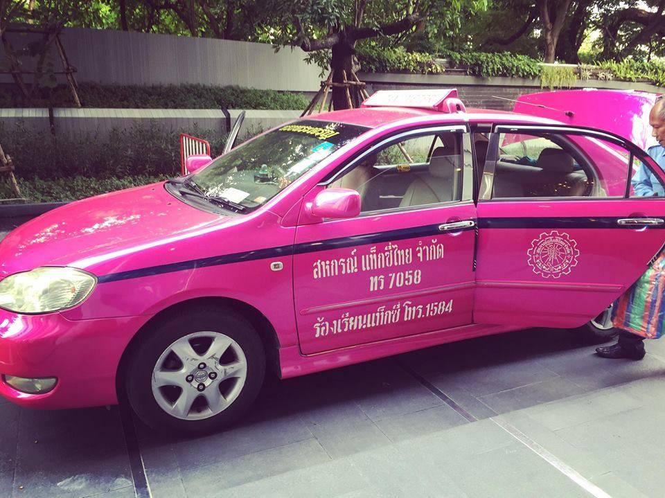 kinh-nghiem-du-lich-thai-lan-facebook-du-lich-thai-lan-taxi