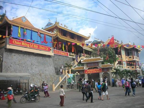 du-lich-vung-tau-cam-nang-tu-a-den-z-ivivu.com-13