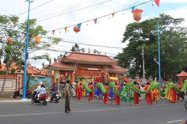 du-lich-vung-tau-cam-nang-tu-a-den-z-ivivu.com-15