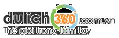 Cẩm nang du lịch Việt Nam - dulich360.com.vn